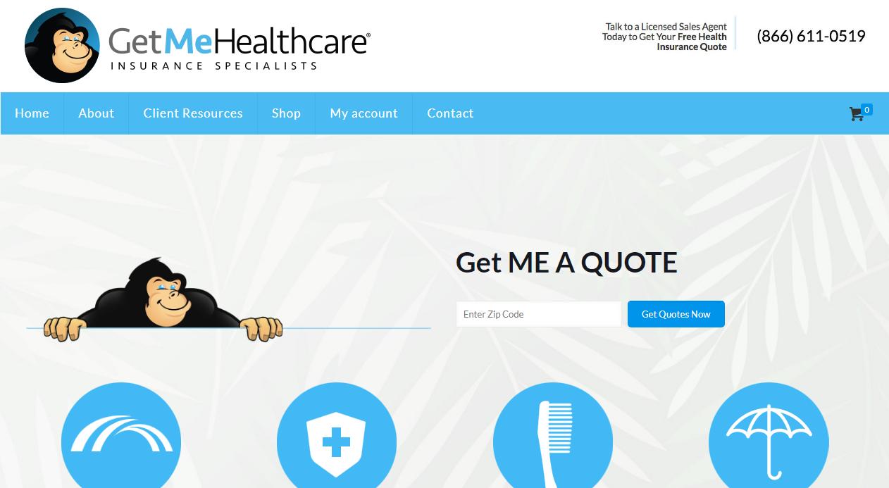 Insurance Specialist Portal
