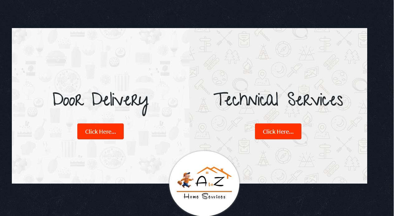 AtozHome Services