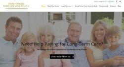 Legal Services Portal Florida