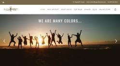 Cultural Intelligence Portal