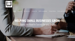 Digital Services Provider Portal